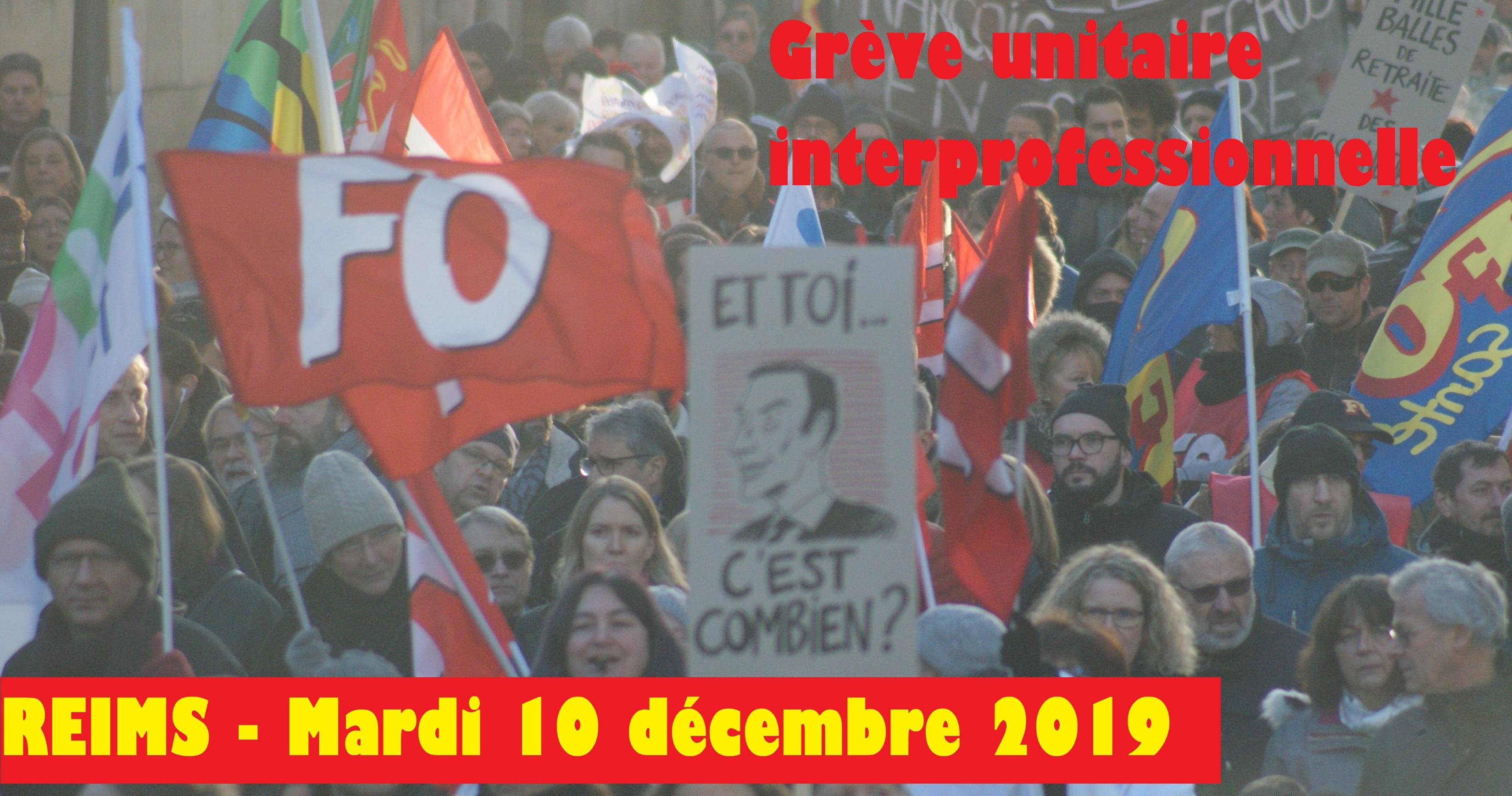En-tête_Reims_2019-12-10