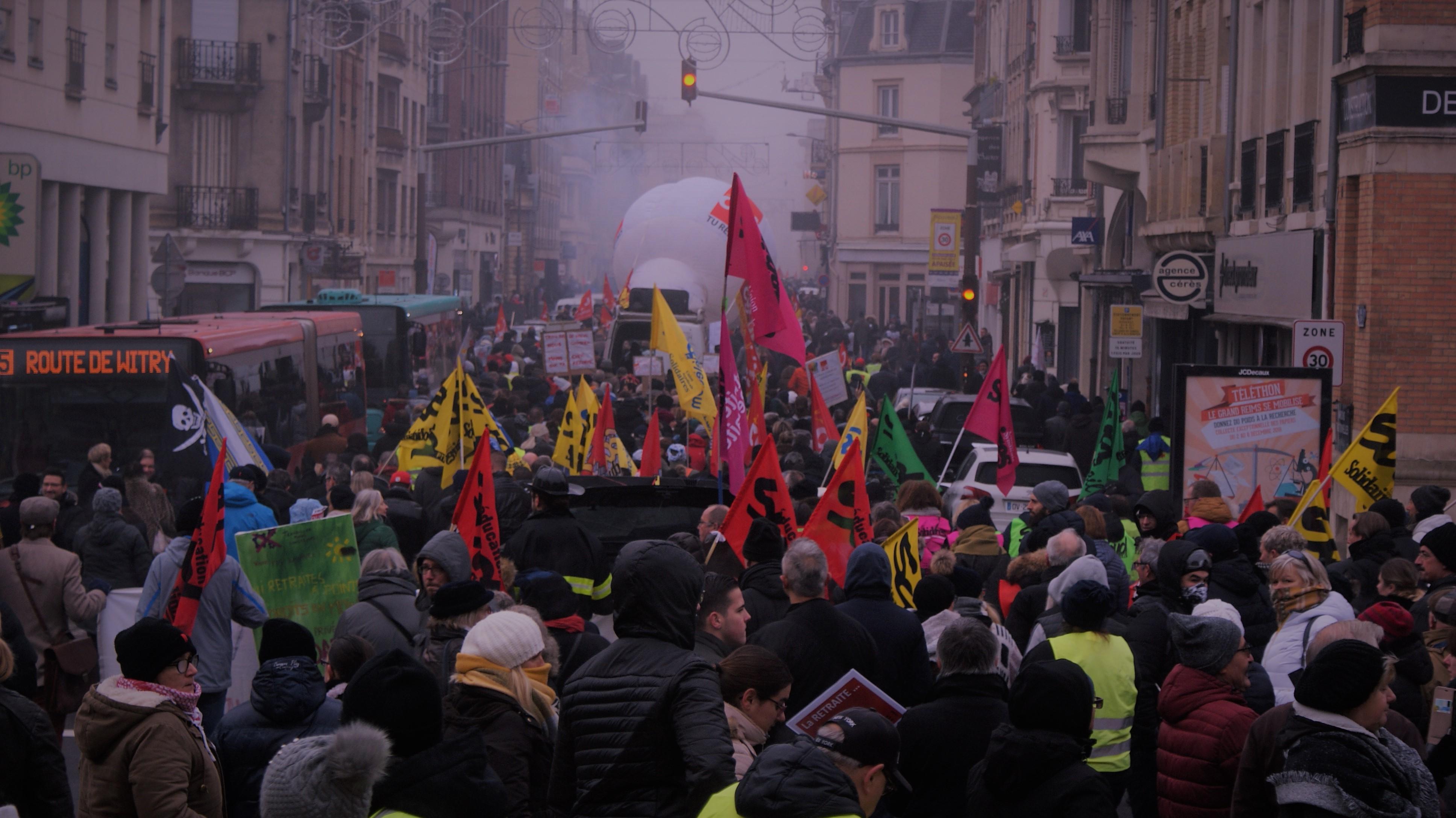 Grève_5 décembre 2019_REIMS_06
