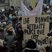 Grève_5 décembre 2019_REIMS_10
