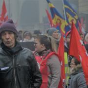 Grève_5 décembre 2019_REIMS_16