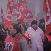 Grève_5 décembre 2019_REIMS_17