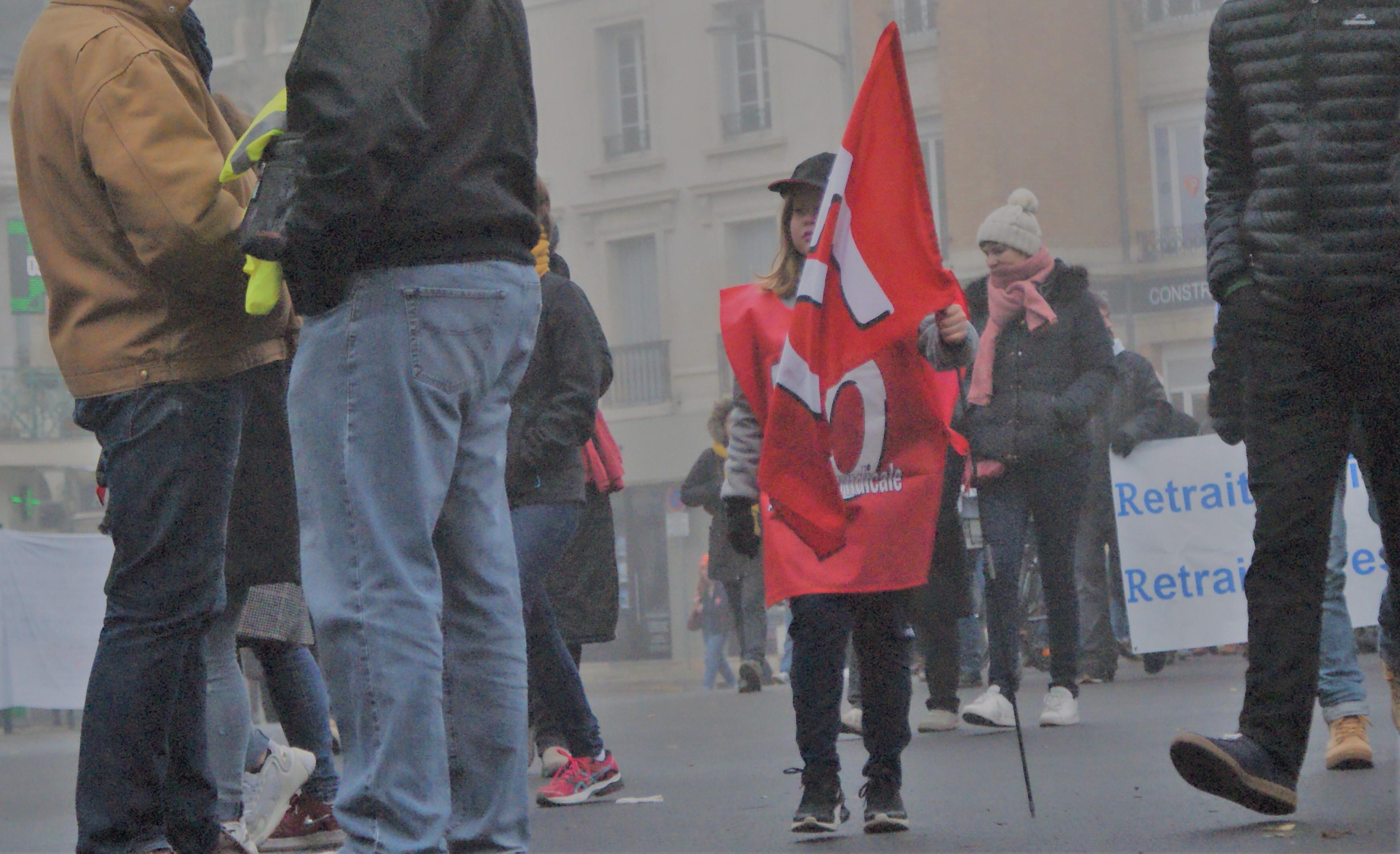 Grève_5 décembre 2019_REIMS_177