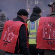 Grève_5 décembre 2019_REIMS_24