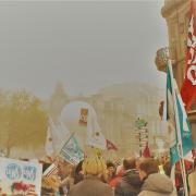 Grève_5 décembre 2019_REIMS_31