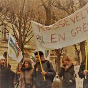 Grève_5 décembre 2019_REIMS_36