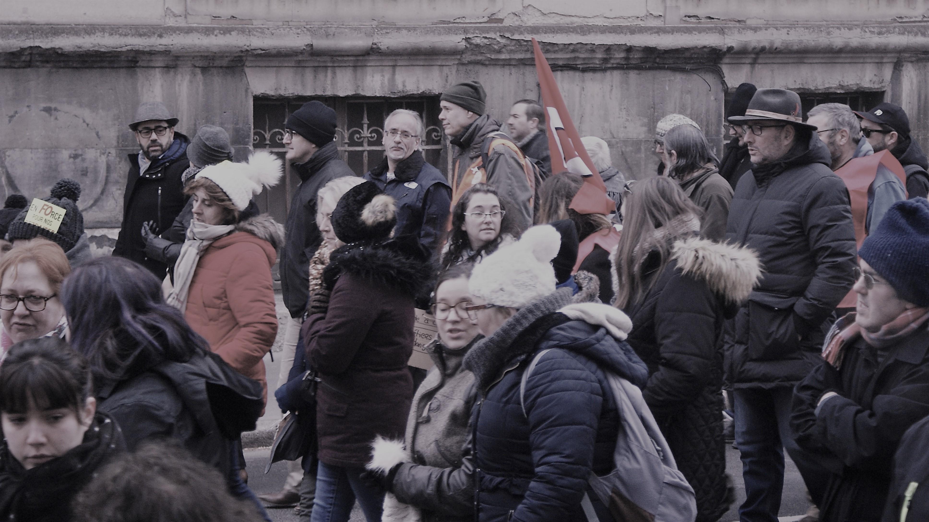 Grève_5 décembre 2019_REIMS_48