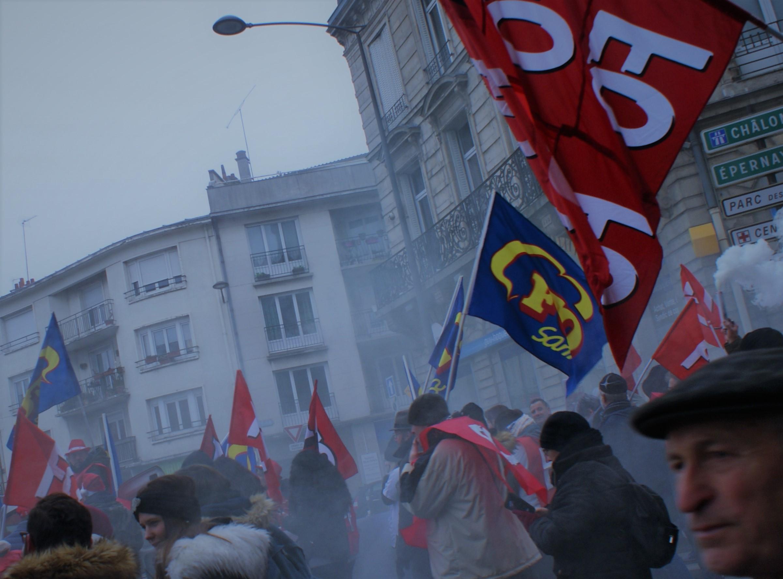 Grève_5 décembre 2019_REIMS_52