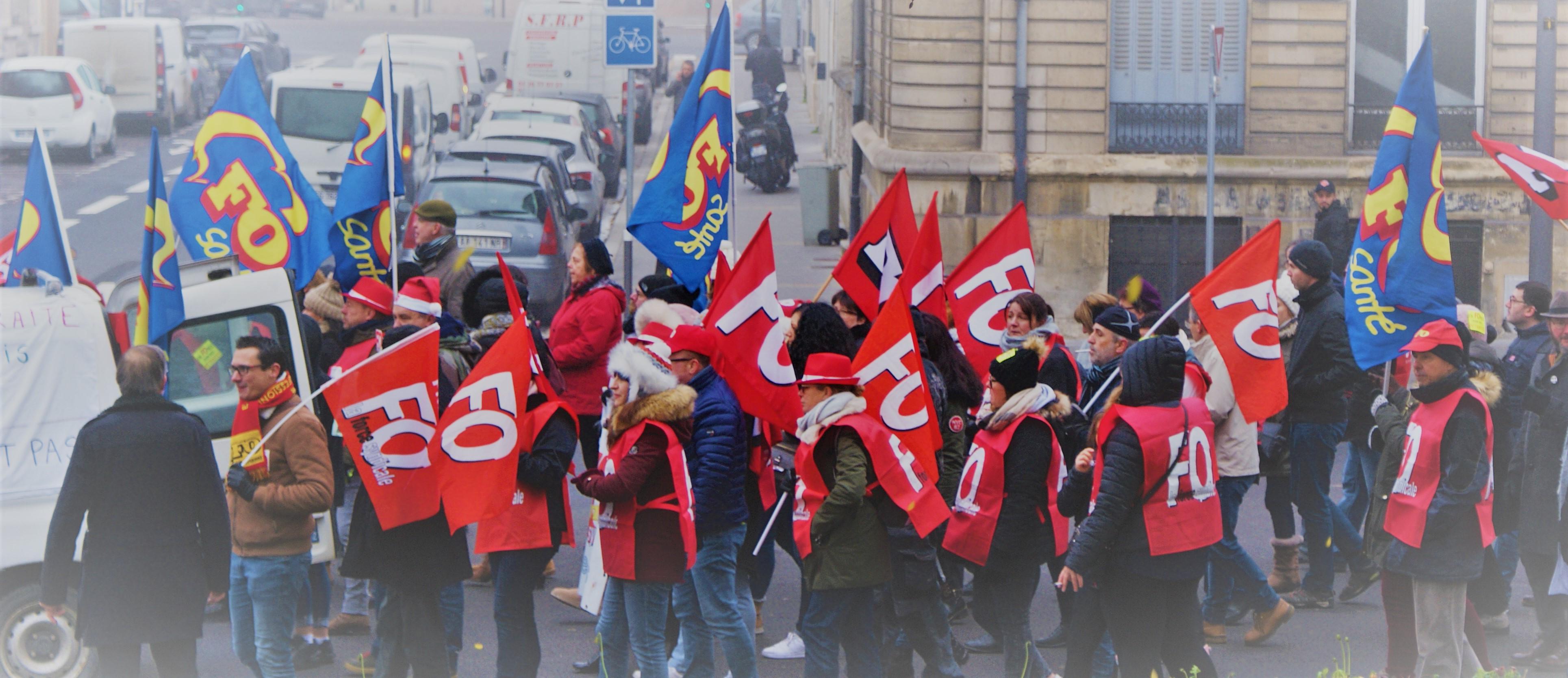 Grève_5 décembre 2019_REIMS_65