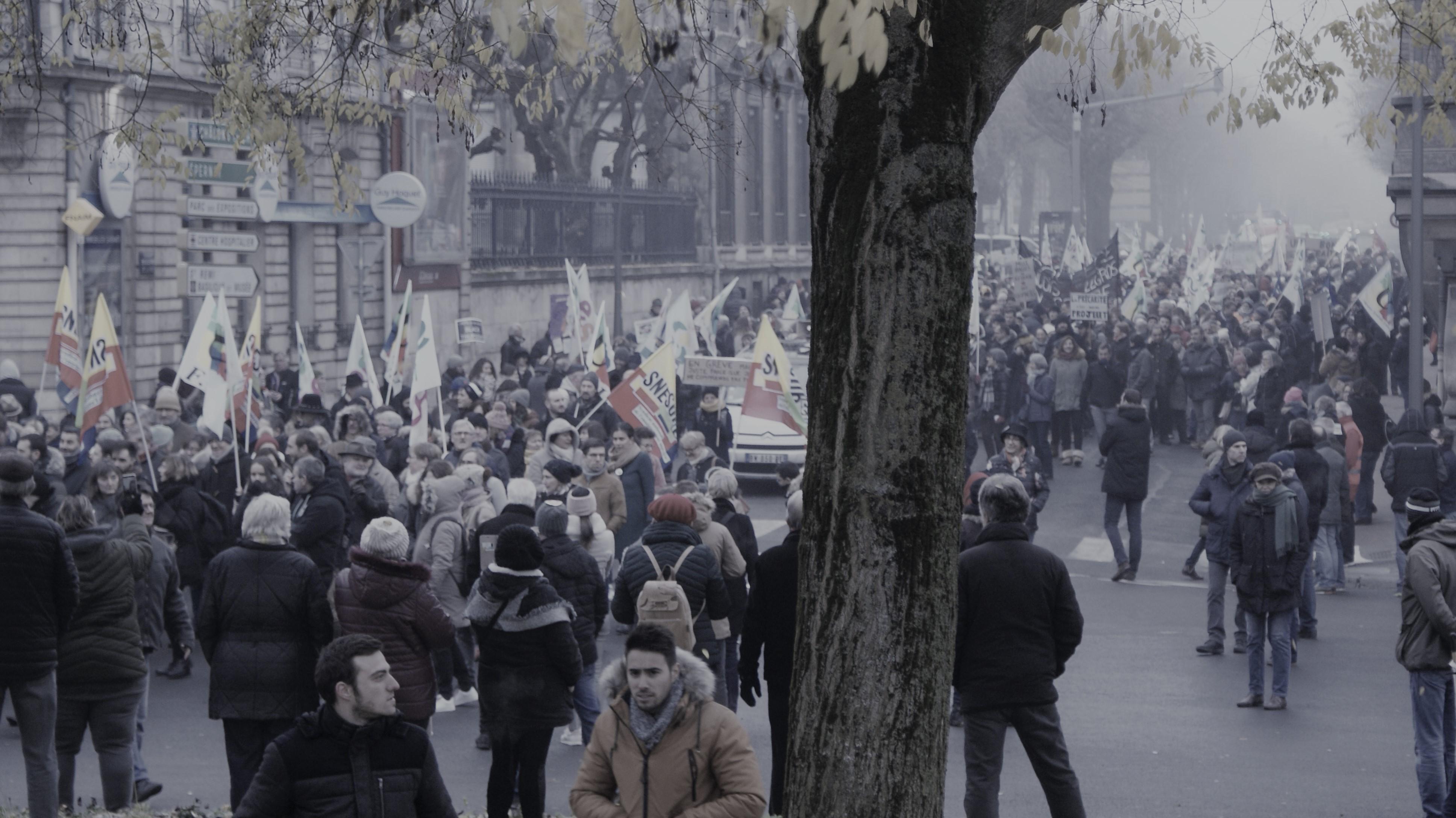 Grève_5 décembre 2019_REIMS_67