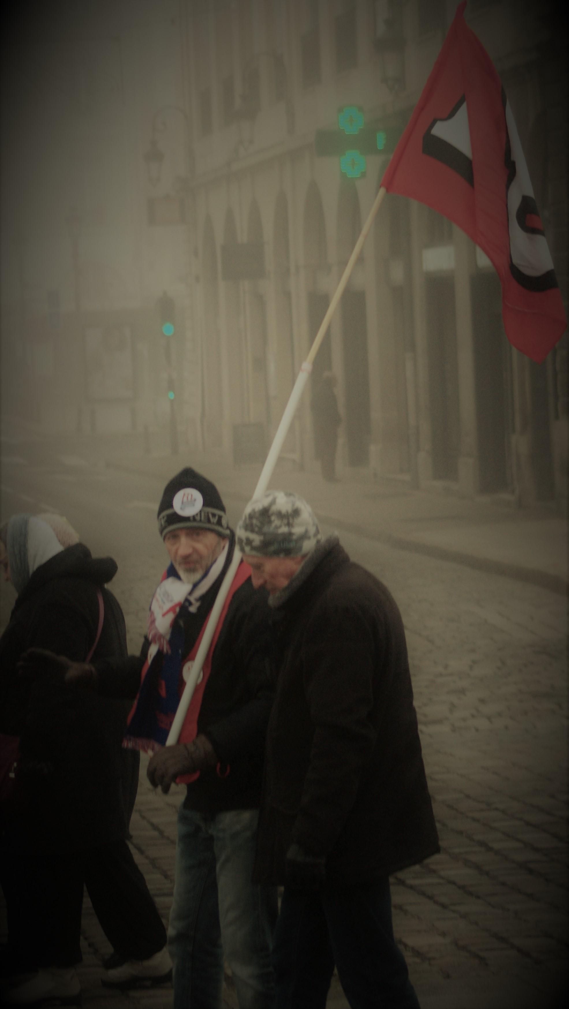 Grève_5 décembre 2019_REIMS_83