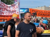 TDF 2019 - Reims - UDFO51