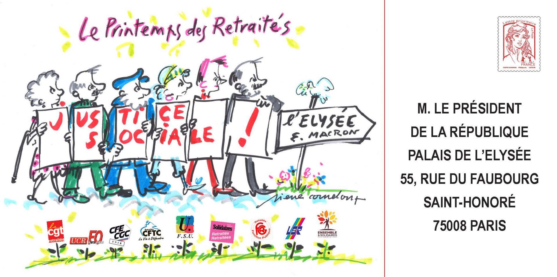 19 04 11 printemps des retraites carte petition page 1