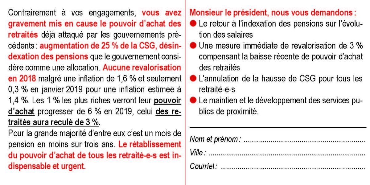 19 04 11 printemps des retraites carte petition page 2