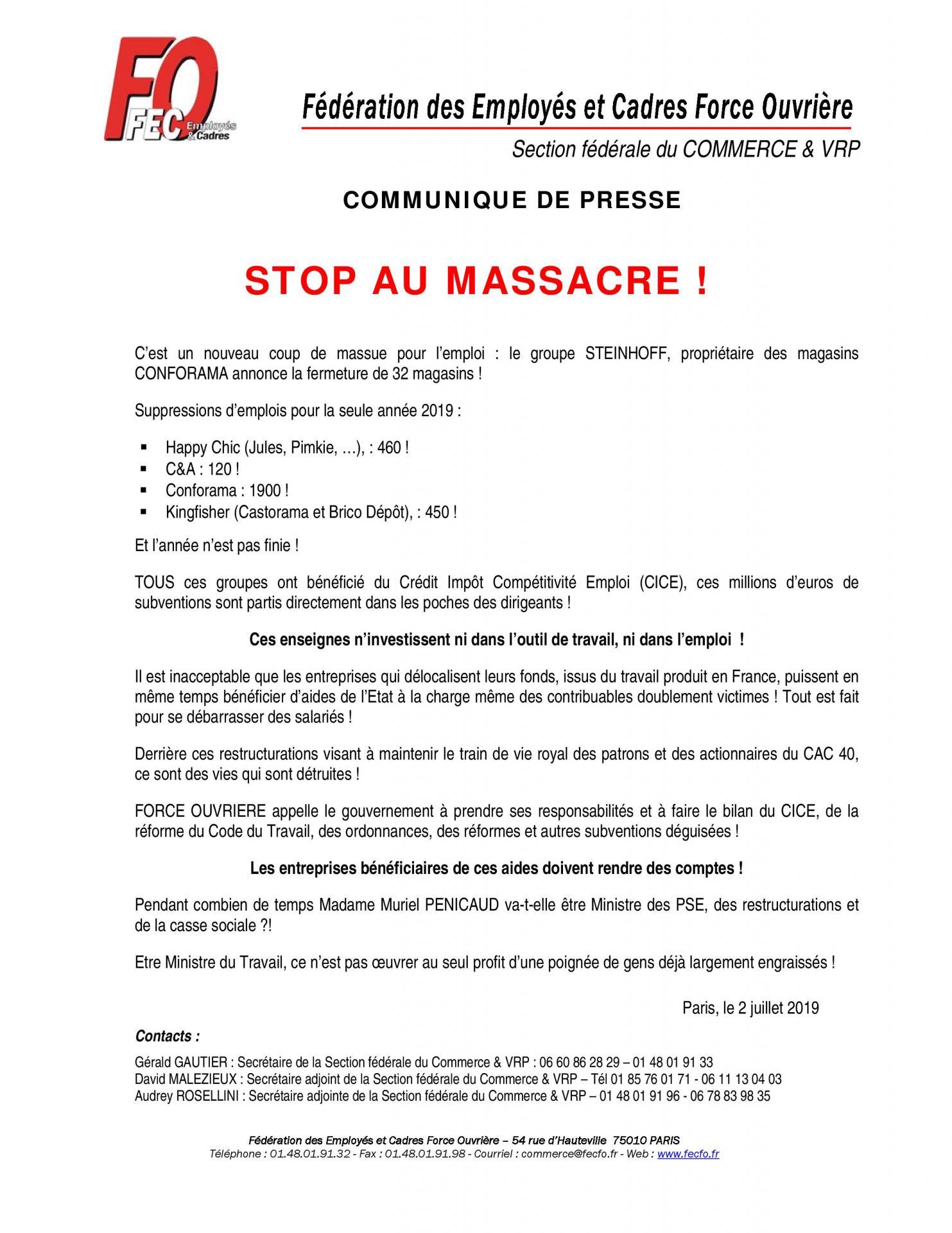 19 stop au massacre 20190702095740 page 001