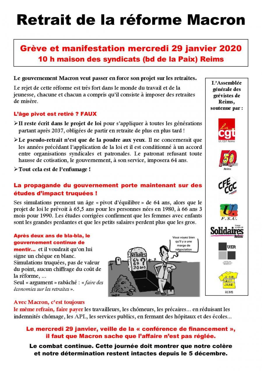 20 01 29 30 tract reims bis couleur page 001