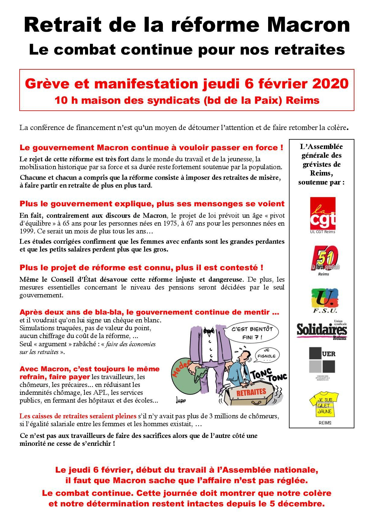 20 02 06 tract reims couleur page 001