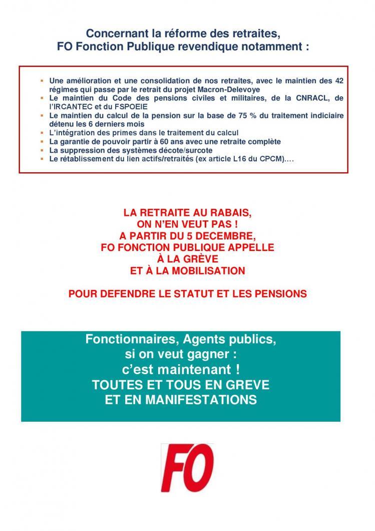 2019 11 27 tract uiafp fo a compter du 5 decembre tous en greve et dans les mobilisations page 002