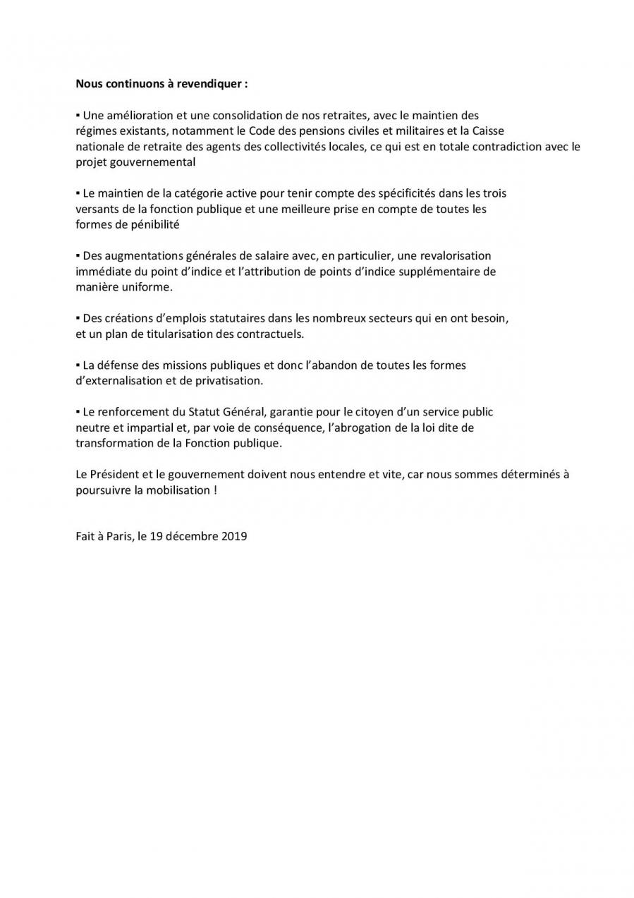 2019 12 19 communique des os fp page 002