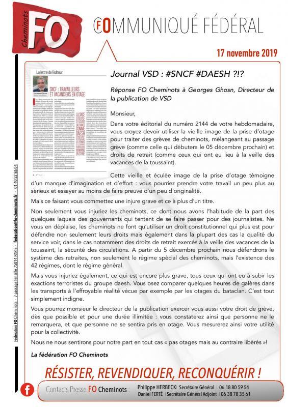2019 11 17 communique fo cheminots page 001