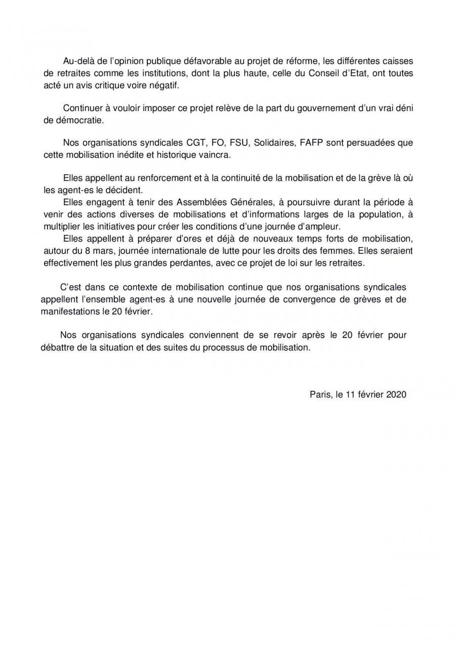 2020 02 11 communique intersyndicale fp le retrait point page 002