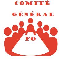 Comite general fo