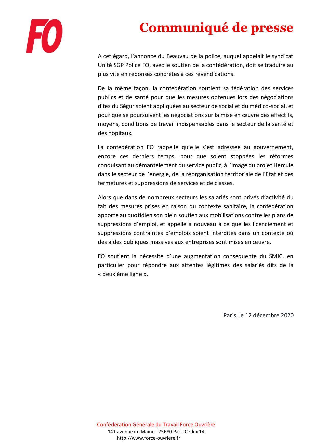 Communique de presse 12 12 2020 page 002