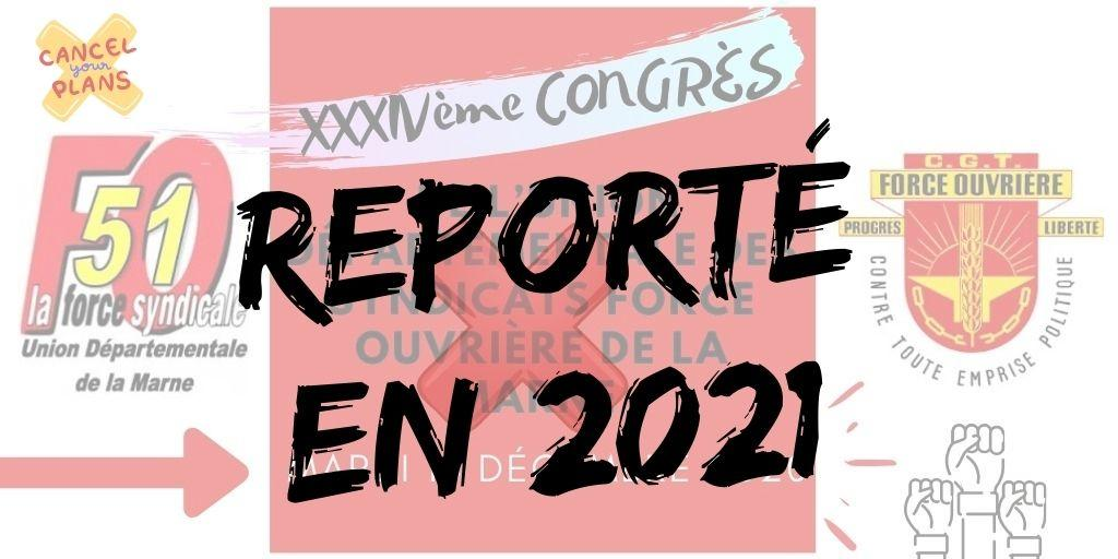 Congres 2020 reporte