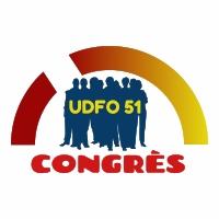 Congres udfo 52