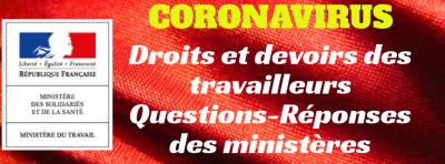 Coronavirusrf 1 original