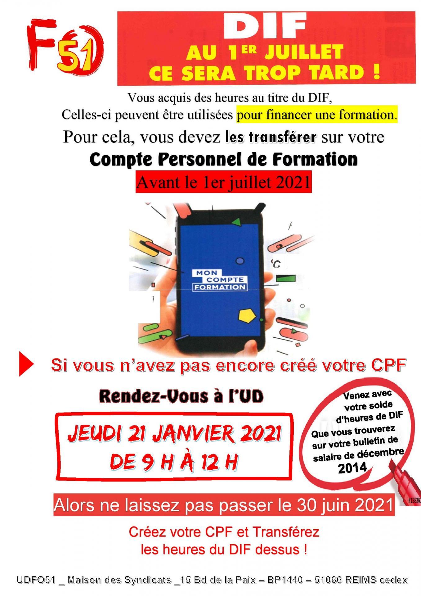 Cpf dif 2