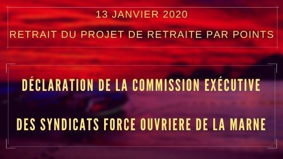 Declaration 20ce 2013 01 2020