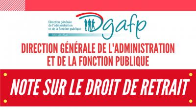 Dgafp logo 1