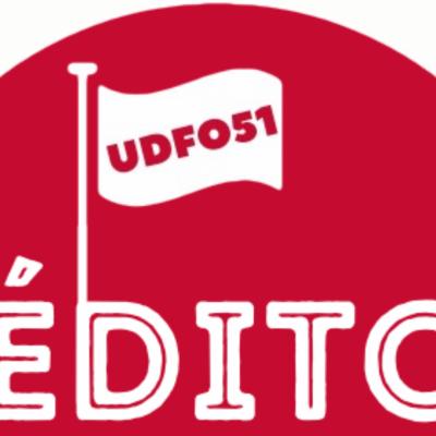 Edito udfo51 logo2