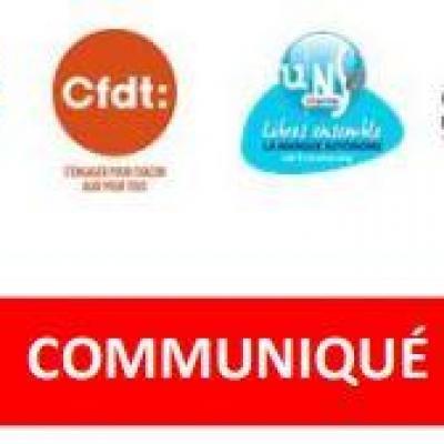 En tete communique anthony smith marne 26 08 2020