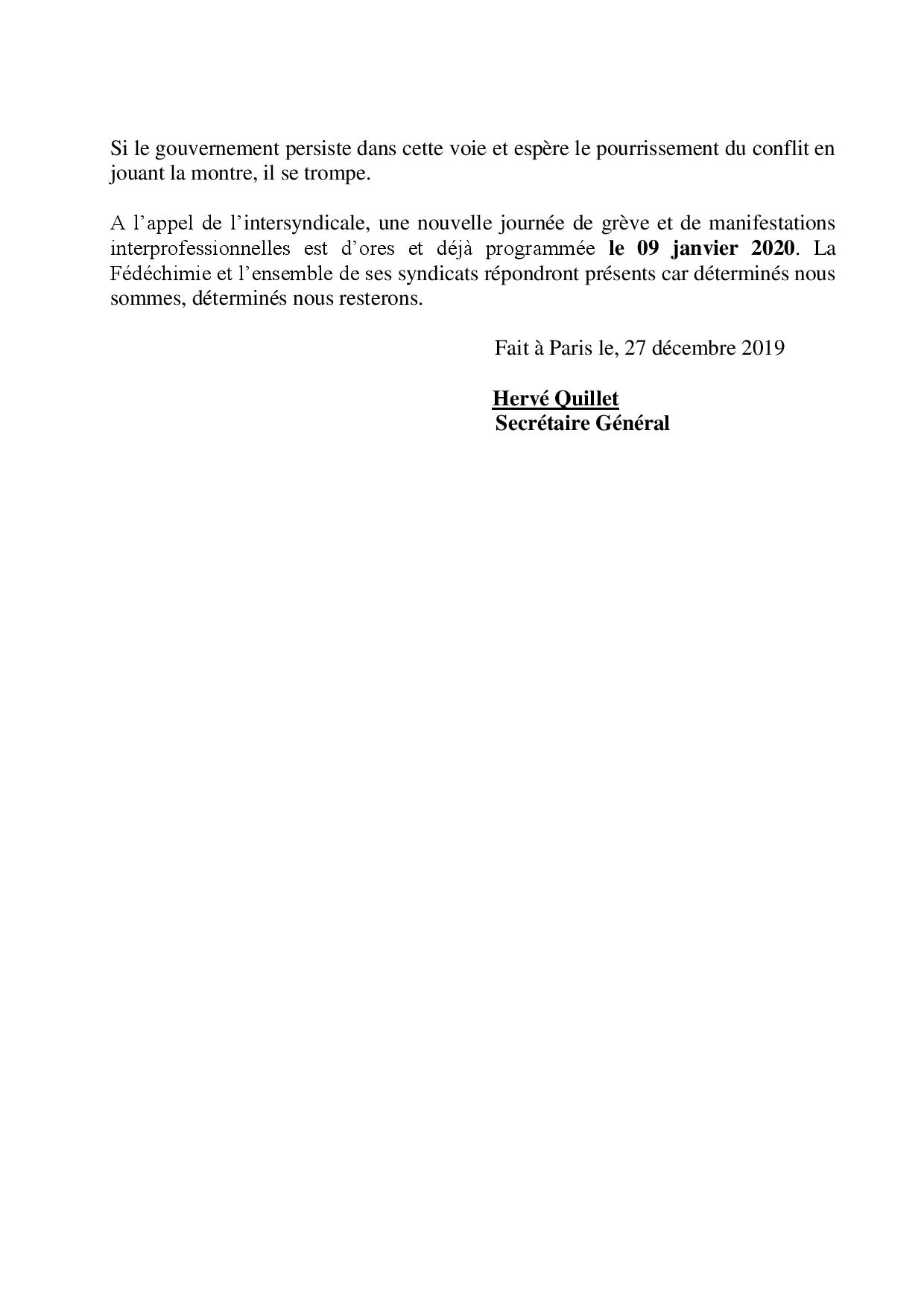 Fd chimie motion de soutien contre la reforme des retraites macron philippe page 002