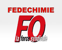 Fd chimie