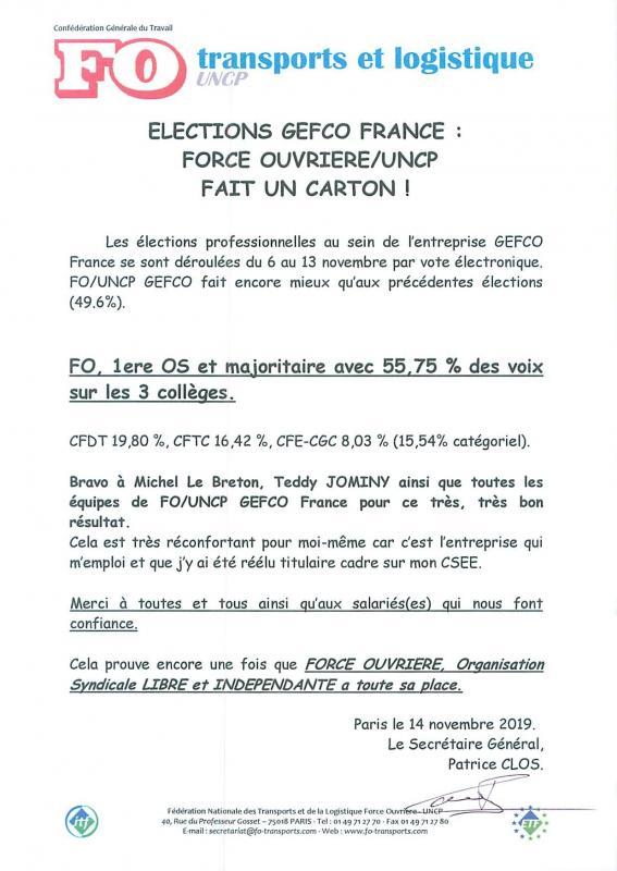 Felicitations gefco france 14 11 2019 page 001