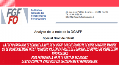 Fgf fo analyse logo
