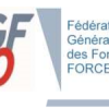 Fgf fo