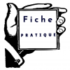 Fichepratiquelogo 1 original