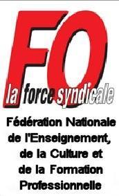 Fnec fp fo logo