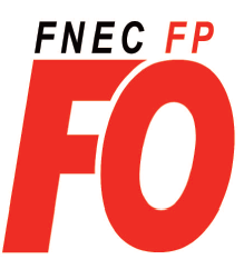 Fnec fp fo