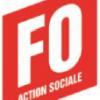 Fo action sociale 2