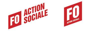 Fo action sociale