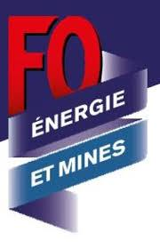 Fo energie et mines logo1