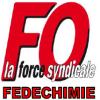 Fo fedechimie logo