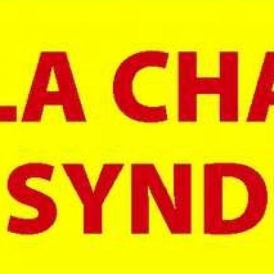Fo la champagne syndicaliste