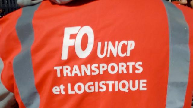 Fo uncp transport et logistique logo1
