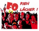 Fo51 rien lacher
