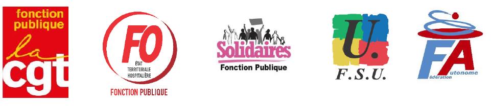 Fonction publique unitaire